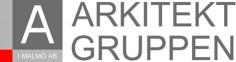 Arkitektgruppen | Aggarpsskolan i Sydsvenskan idag